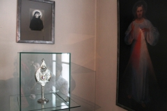 05-relikwie-w.-faustyny