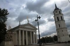 16-katedra
