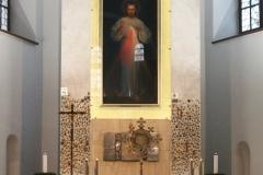 20-pierwszy-obraz-miosiernego-jezusa