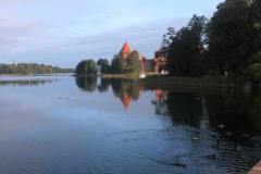 151-jeziora-w-trokach
