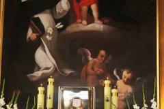 167-cud-eucharystyczny-w-sokce