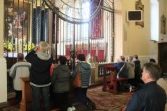 168-kaplica-cucu-eucharystycznego