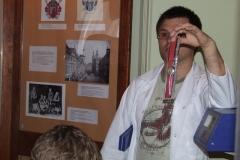 muzeum004