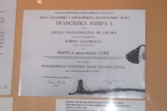 muzeum008