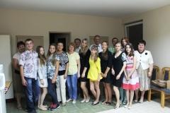 delegacja10